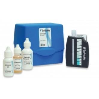 Ammonia Nitrogen Test Kit