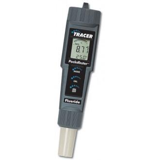 Fluoride Tracer Pocketester