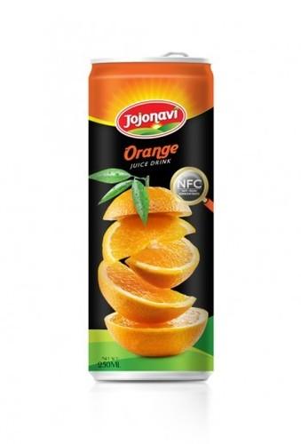 NFC Fruit Juice/ Orange Juice