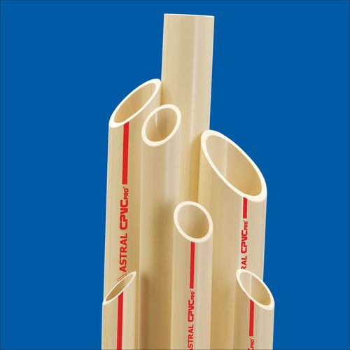 Astral Pvc Pipes