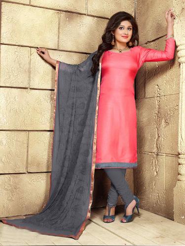 Attractive Ladies Salwar Kameez