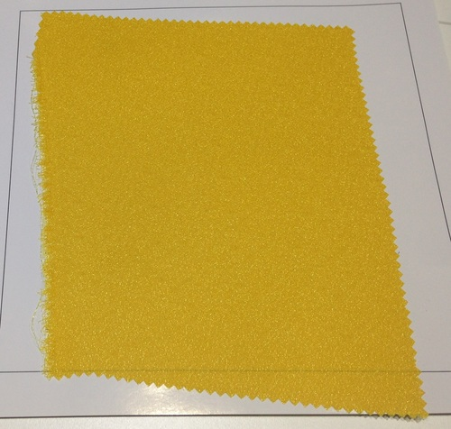Polyester Chiffon Fabrics in   Fengyang Road