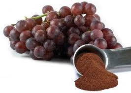 Grape Seeds Extract in  Imli Bazar