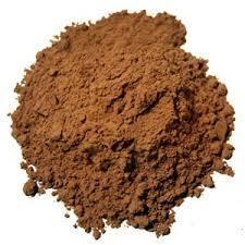 Terminalia Arjuna Extract Powder