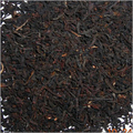 Blended Tea in  Andheri (E)