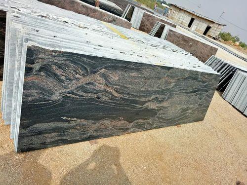 Granite In Ilkal, Granite Dealers & Traders In Ilkal, Karnataka