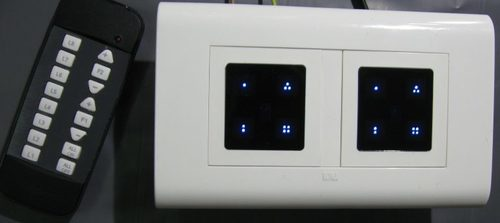 Remote Control Switches