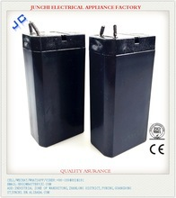 4v 1ah Rechargeable Sealed Lead Acid Battery