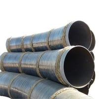 API5L X60 / A860 WPHY 60 Pipe Bends