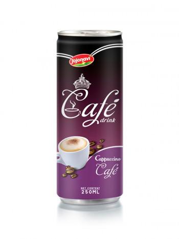 Vietnam Coffee Cappuccino Coffee Drinks