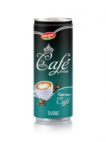 Vietnam Coffee Espresso Coffee Drinks