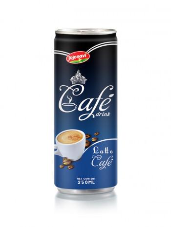Vietnam Coffee Late Coffee Drinks