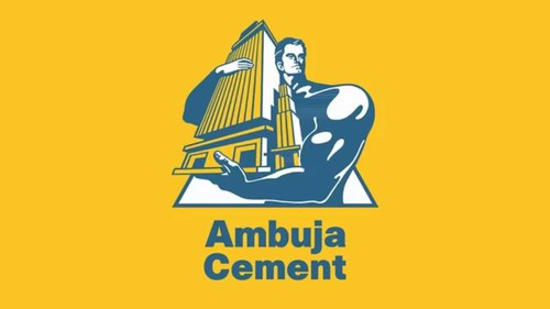 Ambuja Cement Certifications: Certified Partner