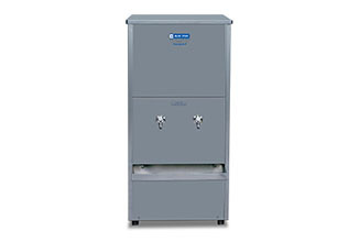 Air Cleaning Equipment Manufacturer From Gurgaon India