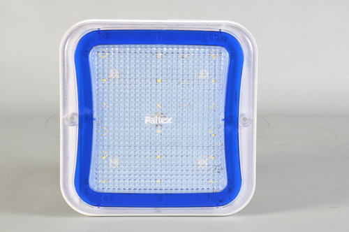 Automotive High Glow Roof Lamp With Night Lamp in  Shalimar Bagh & Village