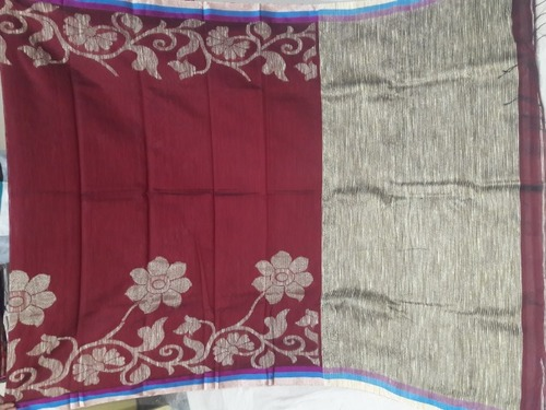 Anchal Saree