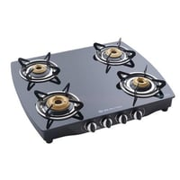SS Cook Tops