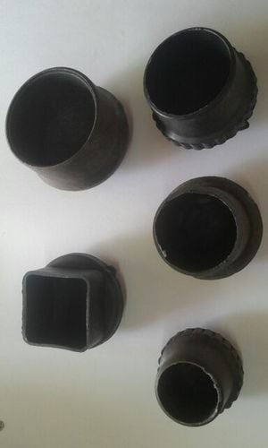 Rubber Caps For Furniture