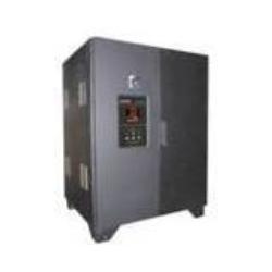 Coolite Lighting Energy Saver Above 120kv