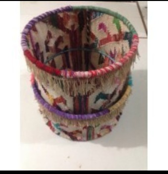 Design Basket