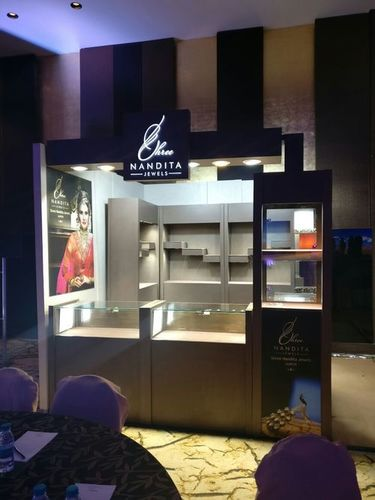 Exhibition Stall Requirements : Exhibition stall designing services in mumbai maharashtra