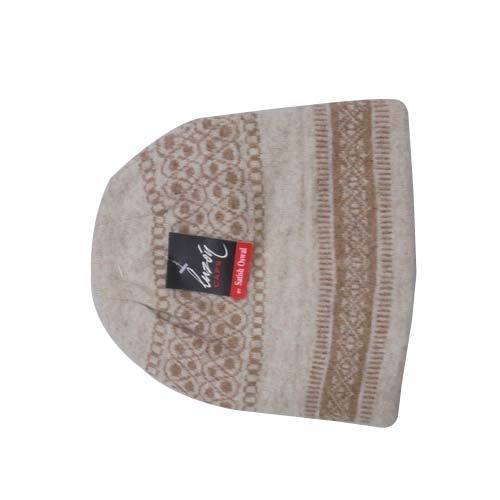 2eff95f65dd Men S Fancy Cap in Ludhiana