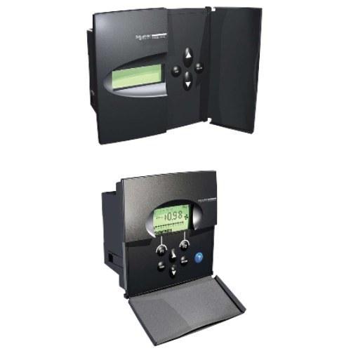 Varlogic N Power Factor Controller