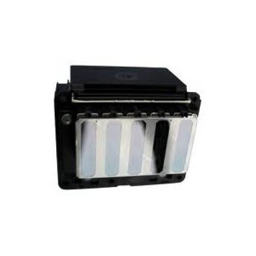 Epson Printhead (R4910/4900)