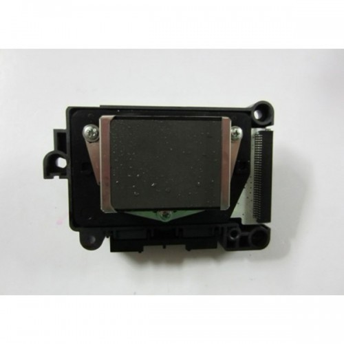Epson Stylus Pro 3800 Print Head F177000