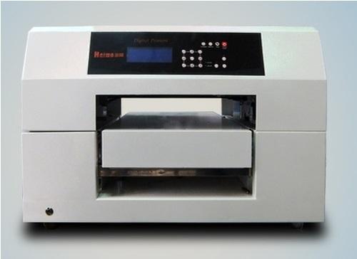 Direct T Shirt Printer (DTG AR - T500)