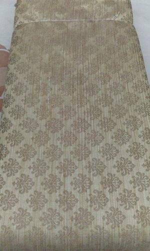 Ghicha Brocade Fabric
