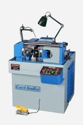 Heavy Duty Thread Rolling Machine