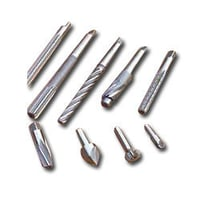 Industrial Hand & Taper Pin Reamers