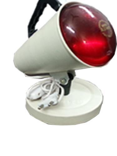 Infrared Lamp (Handy)