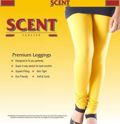 Leggings (Scent 1)