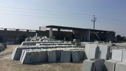 Premium Kota Stone in   Rangpur Road