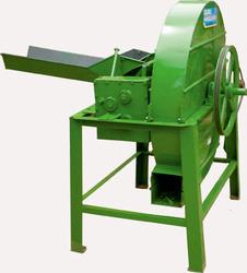 Chaff Cutter Machine Tools
