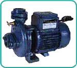 Mbg-Series Pump
