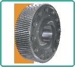 Open Premium Helical Gears