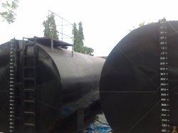Bitumen Tank in  Vatva