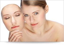 Facial Rejuvenation Service in  Greater Kailash - I