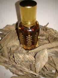 Agarwood Oil (E-8-Aw)