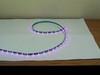 Durable Led Light Strips