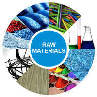 Pharmaceutical Raw Material Medicines