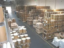 Pharmaceutical Raw Material- Top Quality