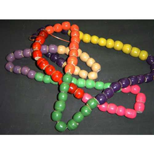 Wooden Beads For Educational