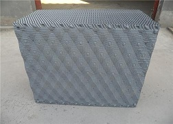 Cooling Tower Fill (CF1000-SP)