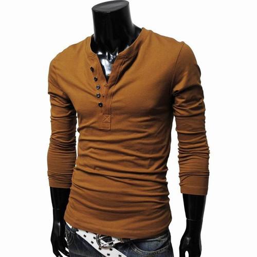 Designer Mens T-Shirt in  Sector-17-Vashi