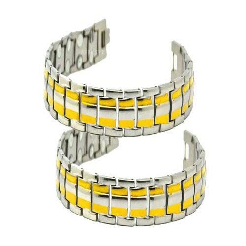 Magnetic Power Bracelet