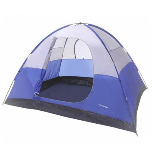 Picnic Camping Tent